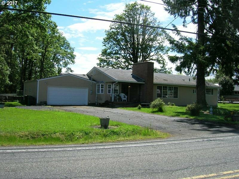 35244 Sykes Rd, St. Helens, OR - USA (photo 1)