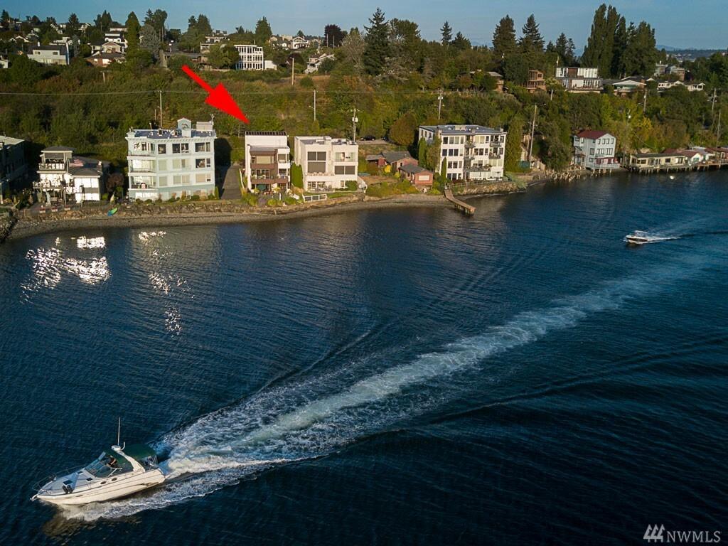 5719 Seaview Ave Nw, Seattle, WA - USA (photo 3)