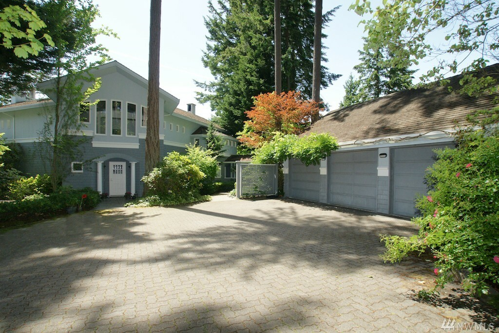 9606 Beachwood Dr Nw, Gig Harbor, WA - USA (photo 5)