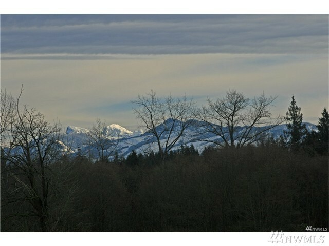 11411 173rd Ave Se, Snohomish, WA - USA (photo 5)