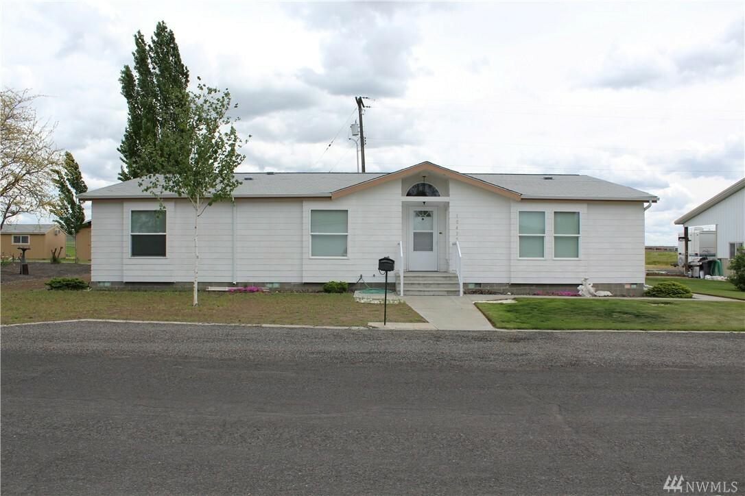 10435 Largent St Ne, Coulee City, WA - USA (photo 1)