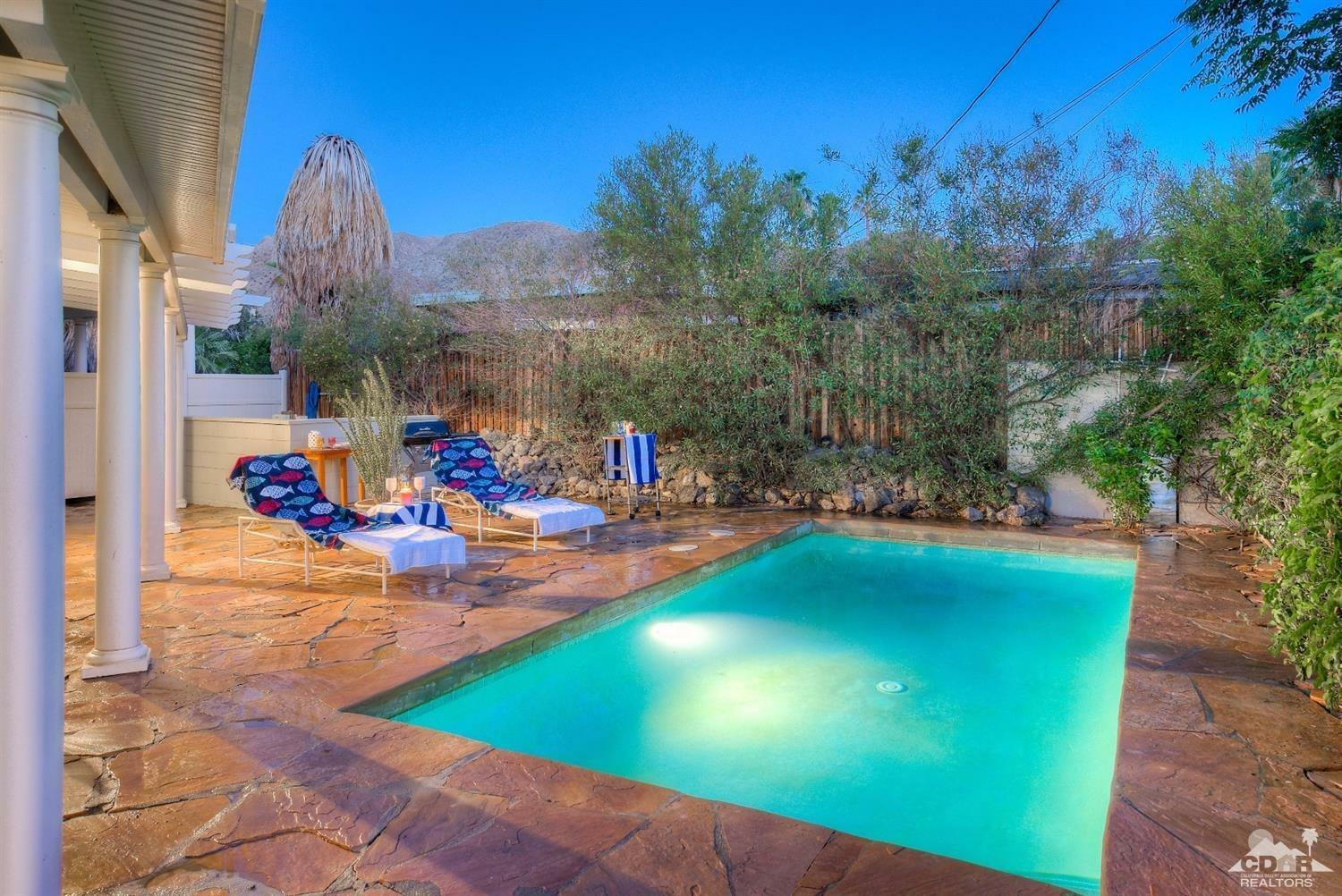 38791 Bel Air Drive, Cathedral City, CA - USA (photo 3)