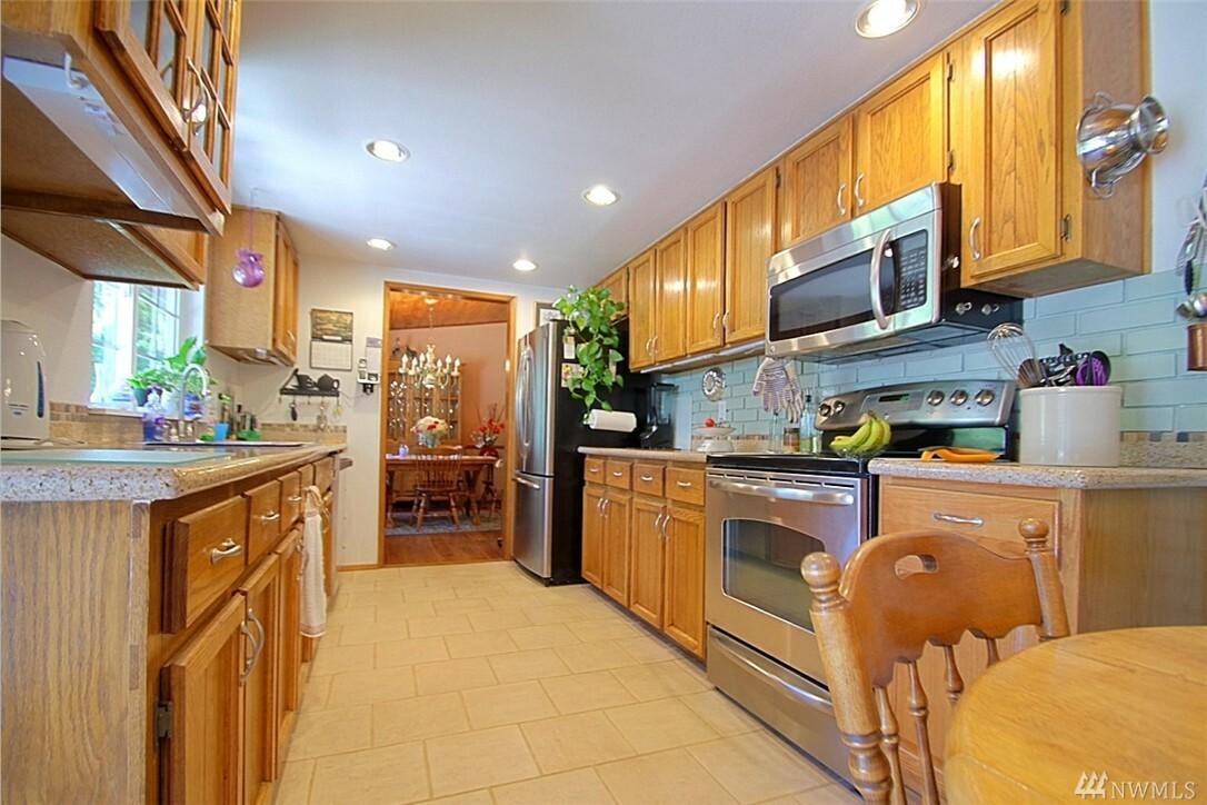 38222 297th Place Se, Enumclaw, WA - USA (photo 2)