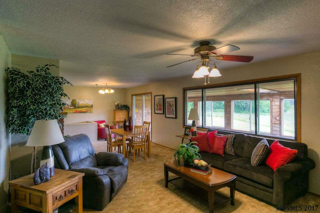 9295 Hultman Rd, Independence, OR - USA (photo 2)
