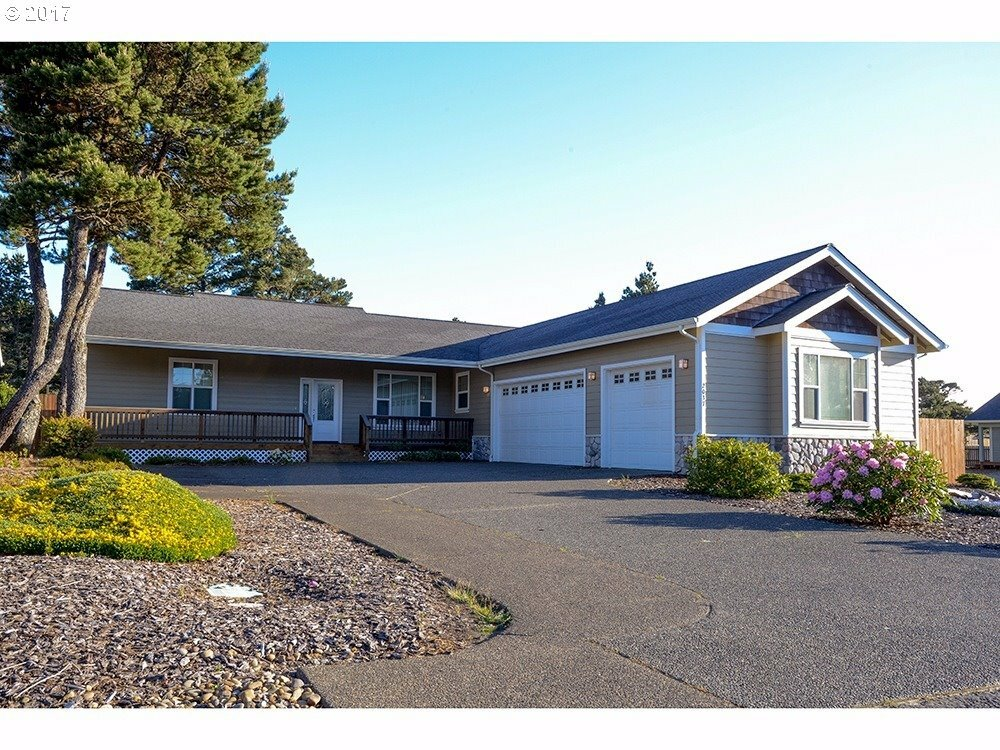 2037 Royal St Georges Dr, Florence, OR - USA (photo 1)