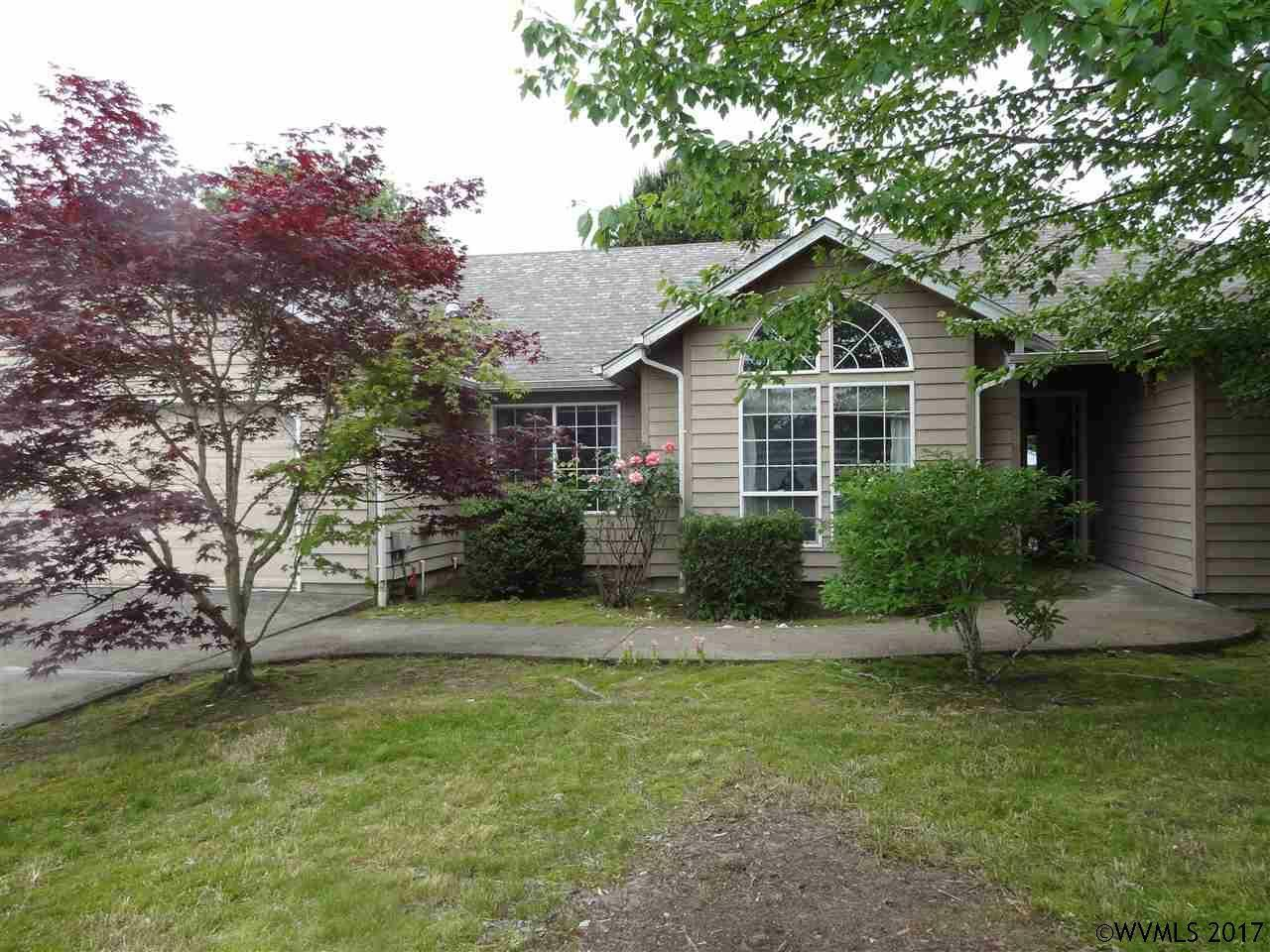 355 Jacobson Ct, Monmouth, OR - USA (photo 1)