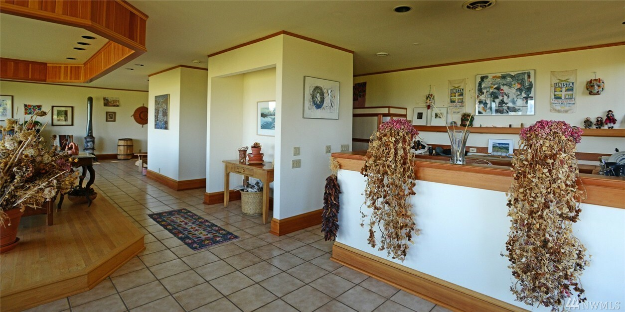 98 Sage Canyon Dr, Winthrop, WA - USA (photo 5)
