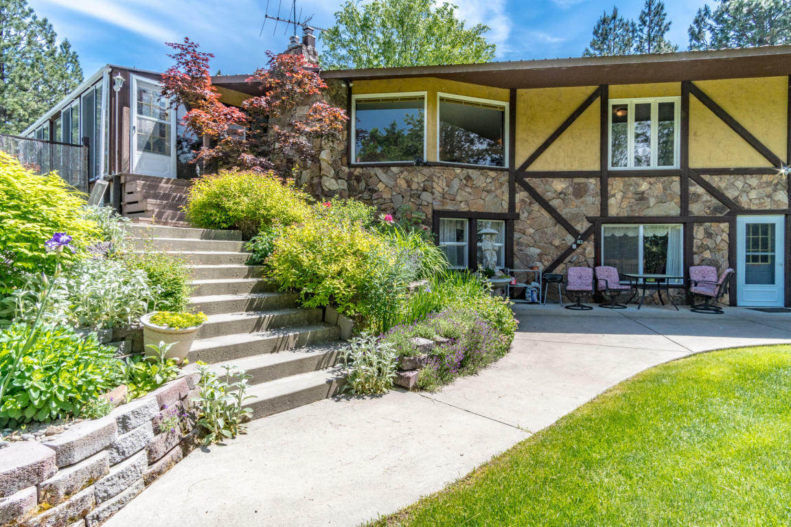 763 S Manor Heights Dr, Post Falls, ID - USA (photo 2)