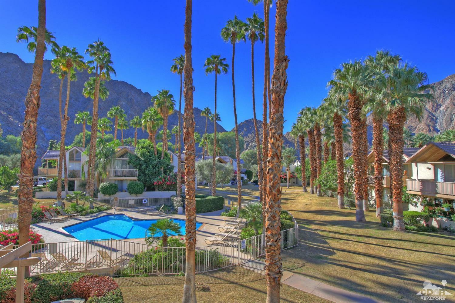 78175 Cabrillo Lane 47, Indian Wells, CA - USA (photo 1)