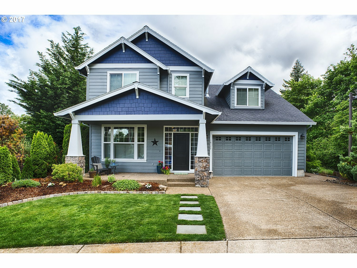 16177 Oak Valley Dr, Oregon City, OR - USA (photo 1)