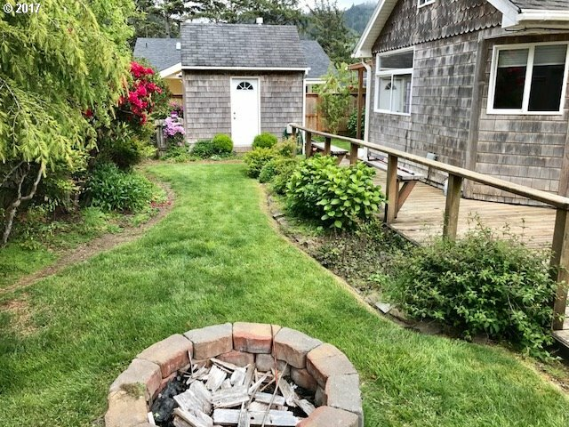 4385 Independence Ave, Neskowin, OR - USA (photo 3)