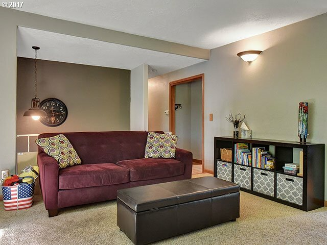14126 Se Tiara Dr, Milwaukie, OR - USA (photo 4)
