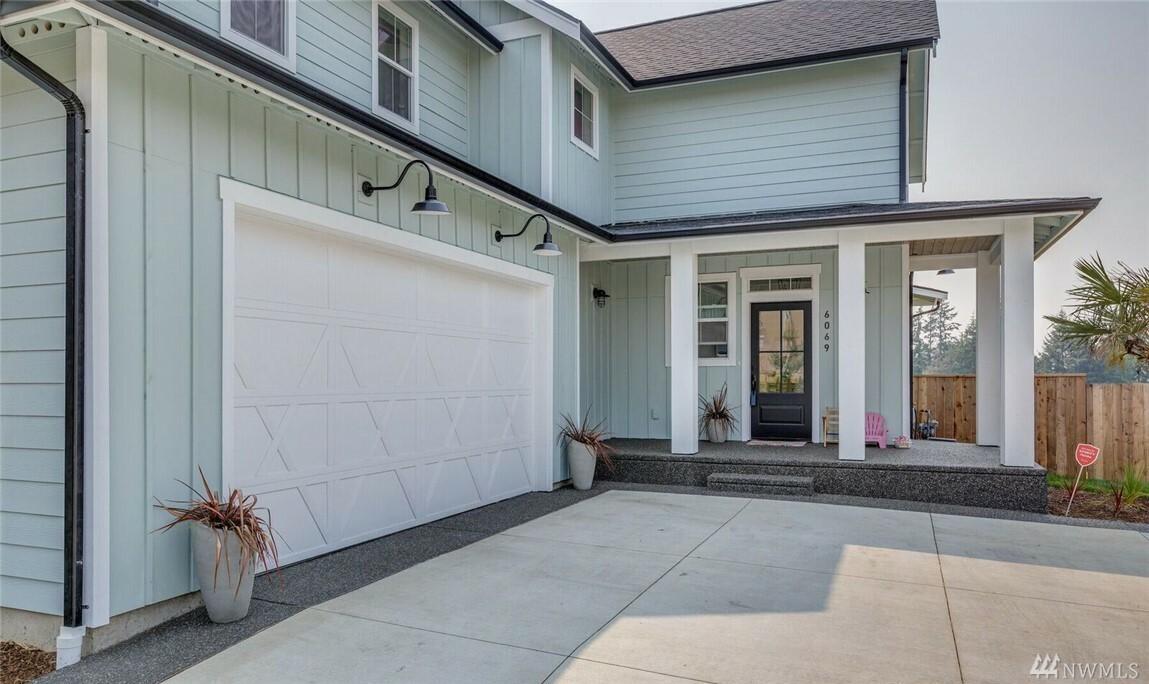 6069 Rossie Lane, Ferndale, WA - USA (photo 2)