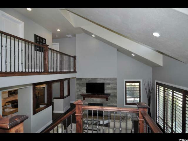 11418 S 3420 W, South Jordan, UT - USA (photo 3)