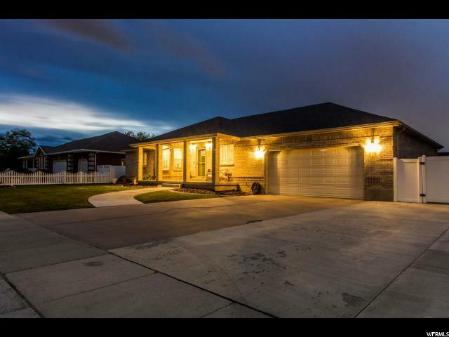 1226 W Trimble Ln S, West Jordan, UT - USA (photo 3)