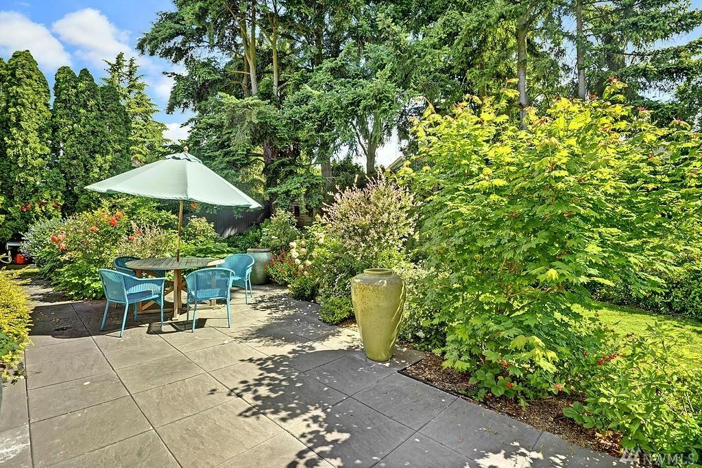 8234 Bagley Ave N, Seattle, WA - USA (photo 2)