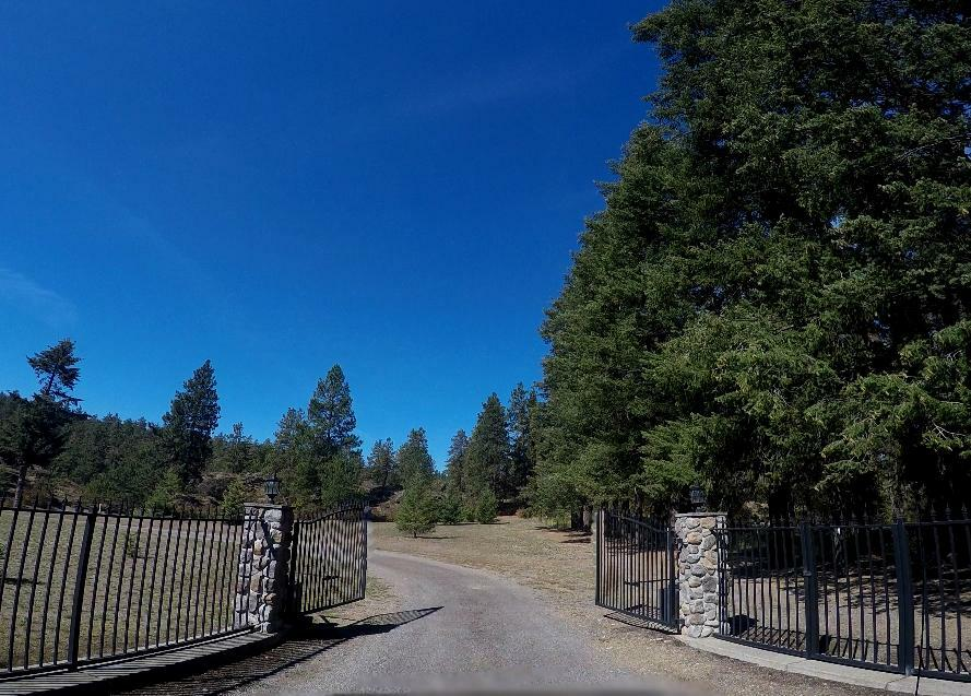 12372 W Parkway Dr, Post Falls, ID - USA (photo 3)