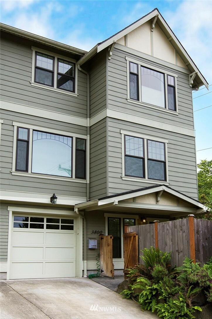 3800 Interlake Ave N, Seattle, WA - USA (photo 1)