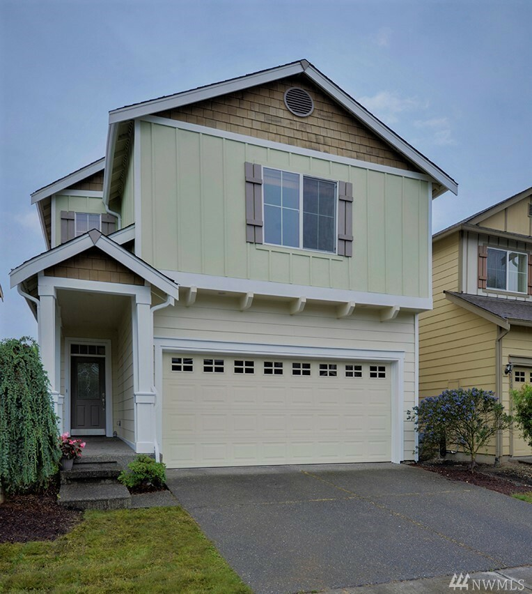 6234 Park St E, Fife, WA - USA (photo 1)