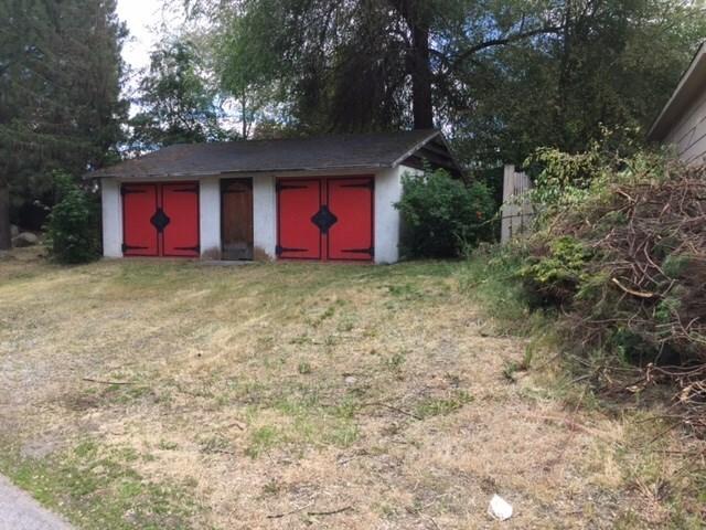 8928 E South River, Millwood, WA - USA (photo 2)