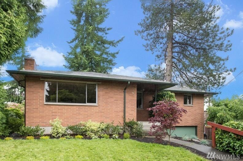 10048 36th Ave Sw, Seattle, WA - USA (photo 2)