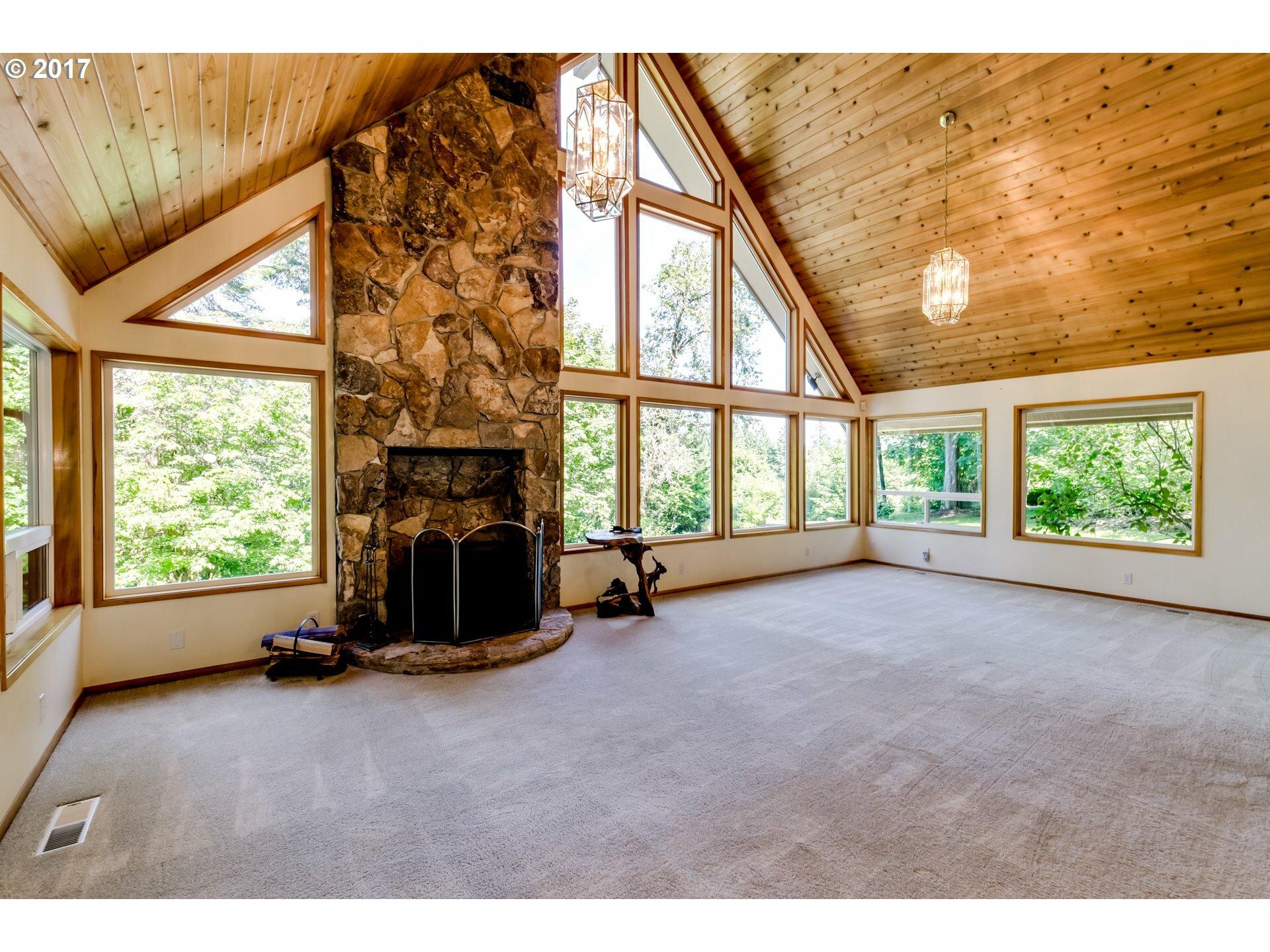 32633 Eagle Wood Dr, Cottage Grove, OR - USA (photo 5)