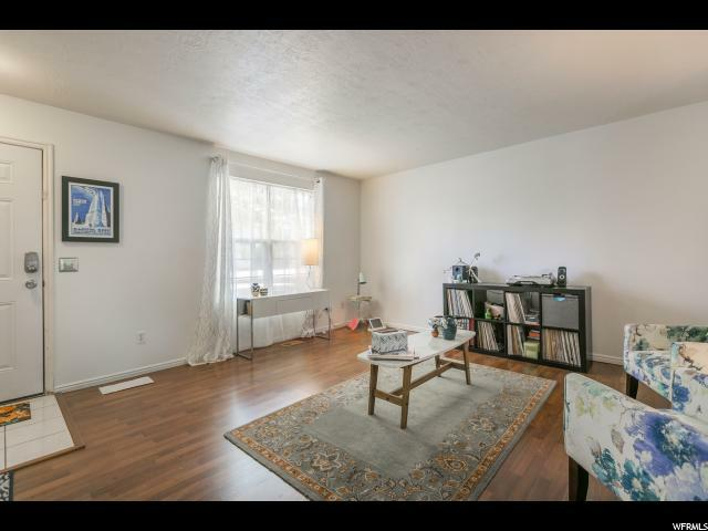 5759 W Kintail Ct S, West Valley City, UT - USA (photo 5)