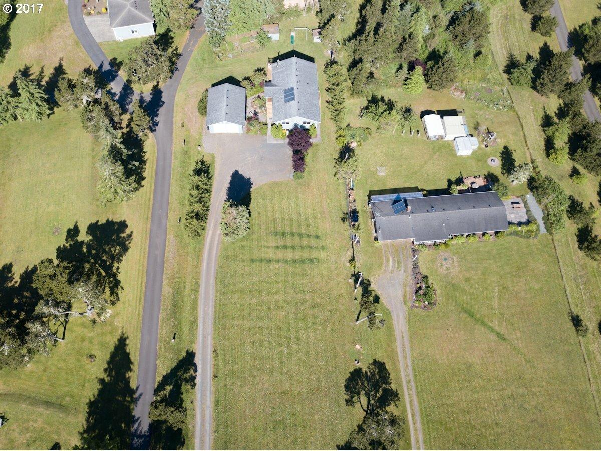 33285 Wood Duck Ln, Warrenton, OR - USA (photo 3)