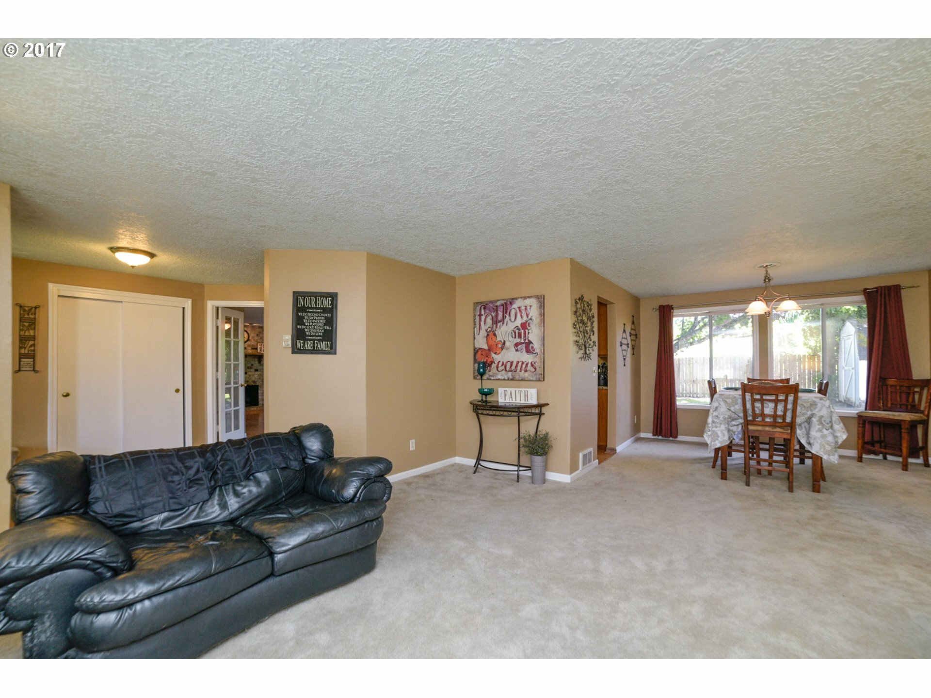15401 Se Meadow Park Dr, Vancouver, WA - USA (photo 4)