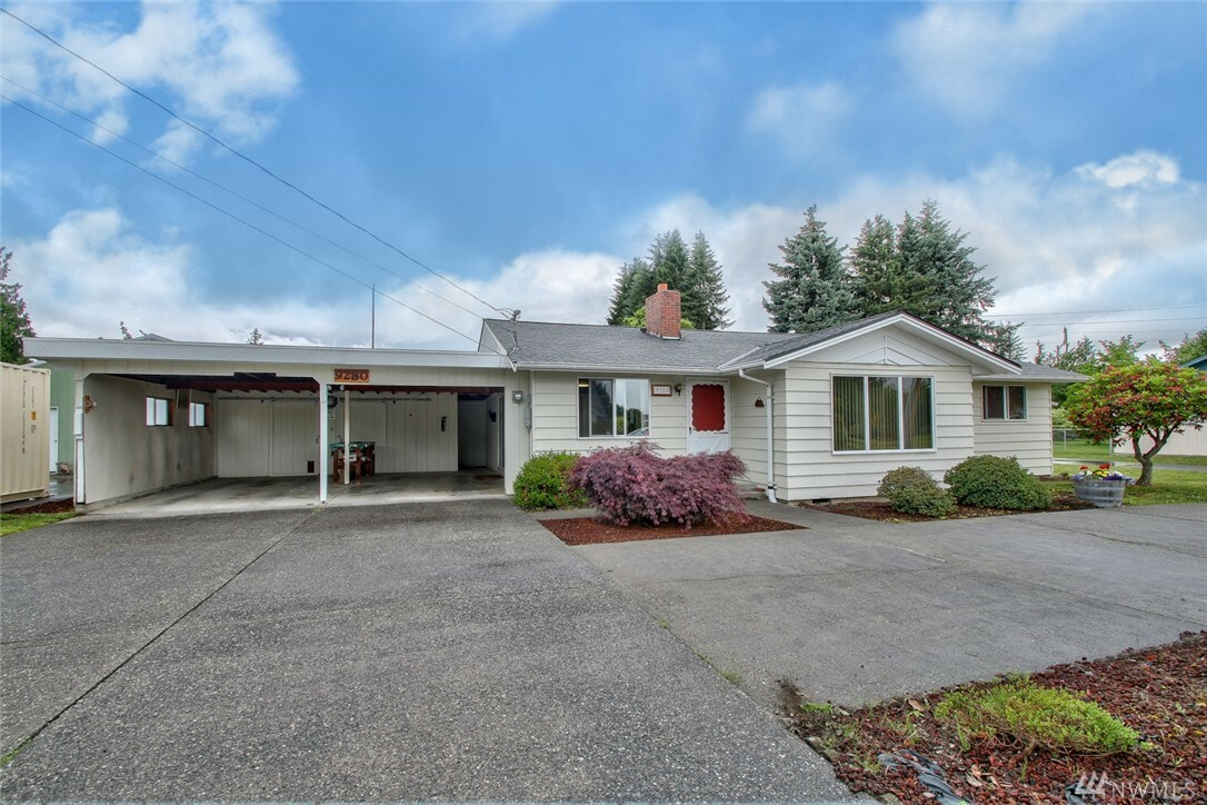 9280 Claybrook Rd, Sedro Woolley, WA - USA (photo 1)