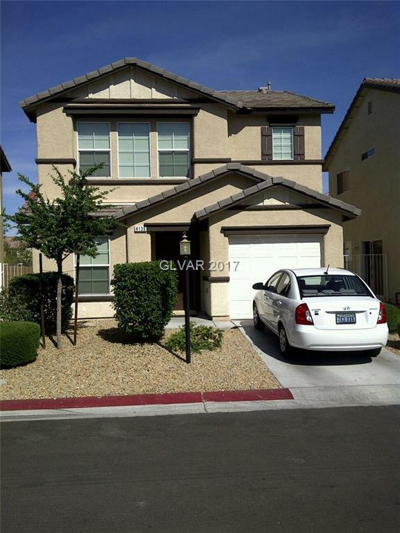 4136 Buckland Court, Las Vegas, NV - USA (photo 1)