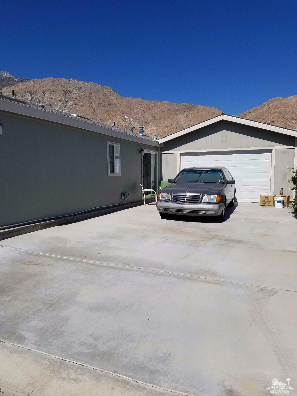 22840 Sterling Avenue 100, Palm Springs, CA - USA (photo 4)