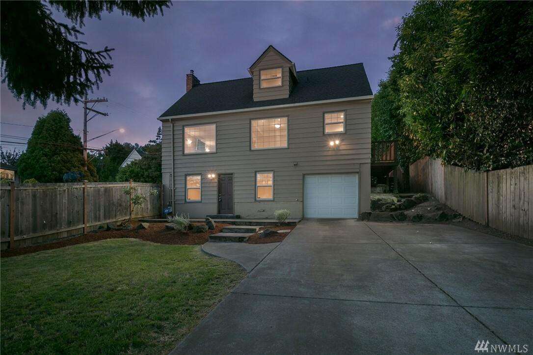 617 Prospect Ave N, Kent, WA - USA (photo 2)