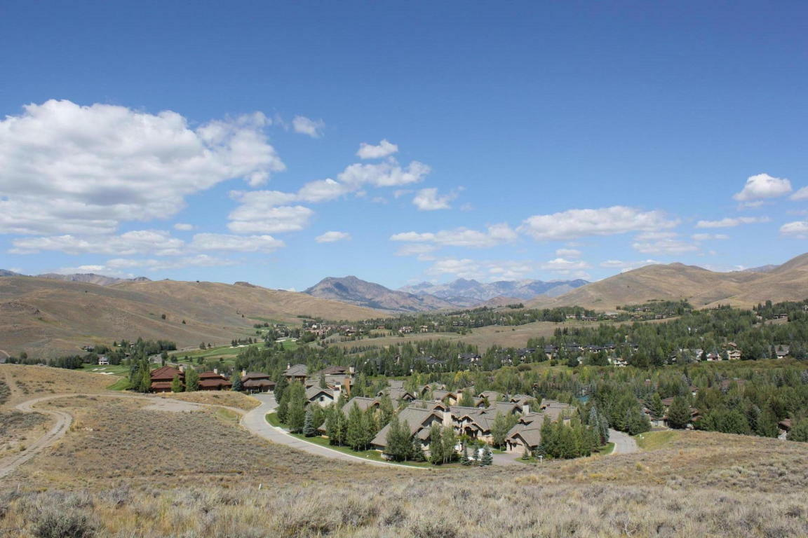 Crown Ranch Final Phase Parcel, Sun Valley, ID - USA (photo 3)