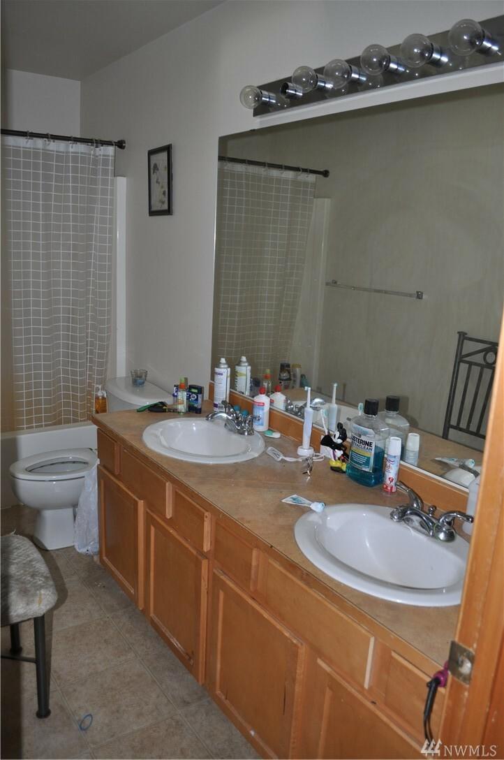 11213 Se 265th Place, Kent, WA - USA (photo 3)