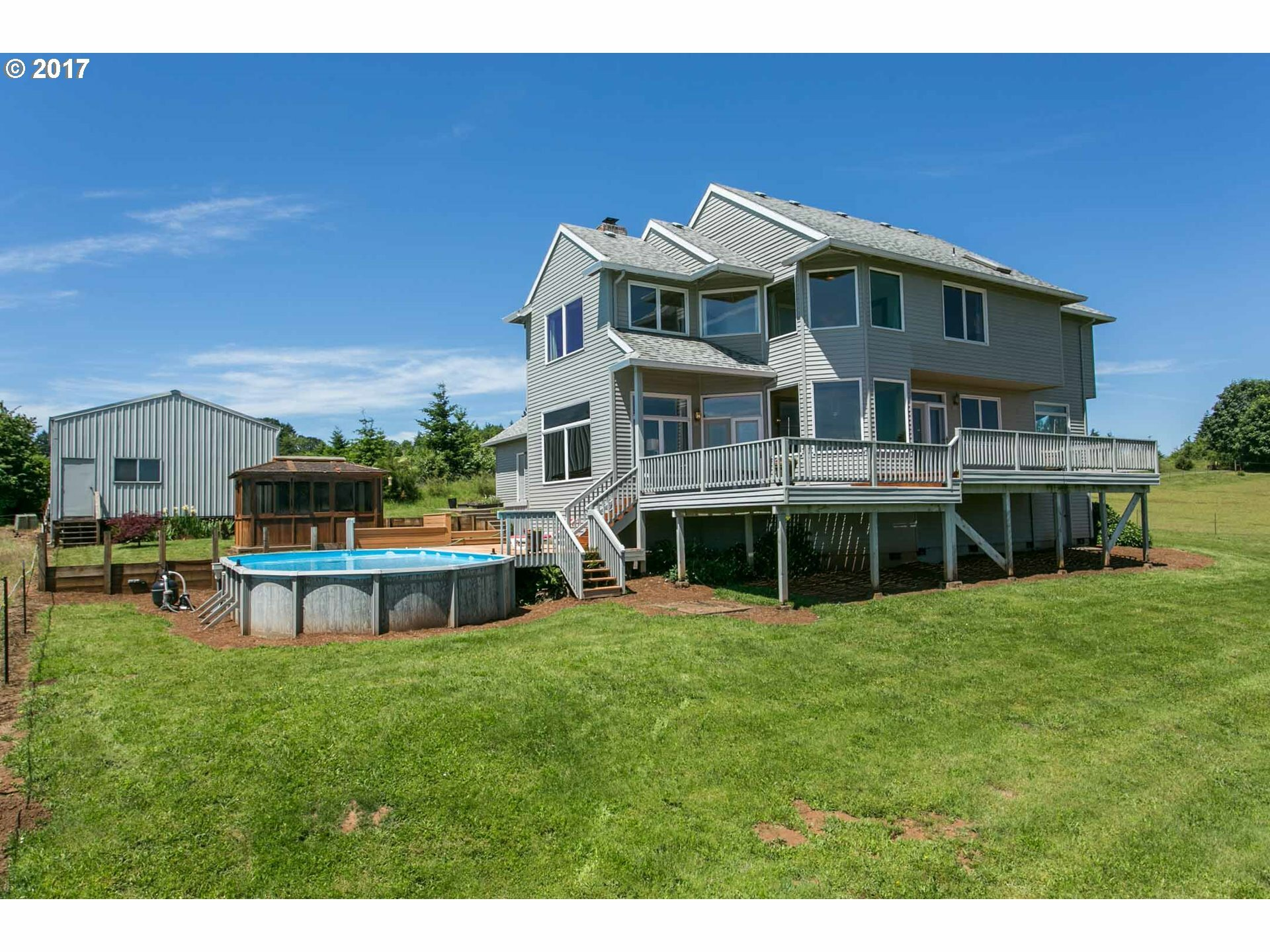 32150 Sw Ladd Hill Rd, Wilsonville, OR - USA (photo 4)