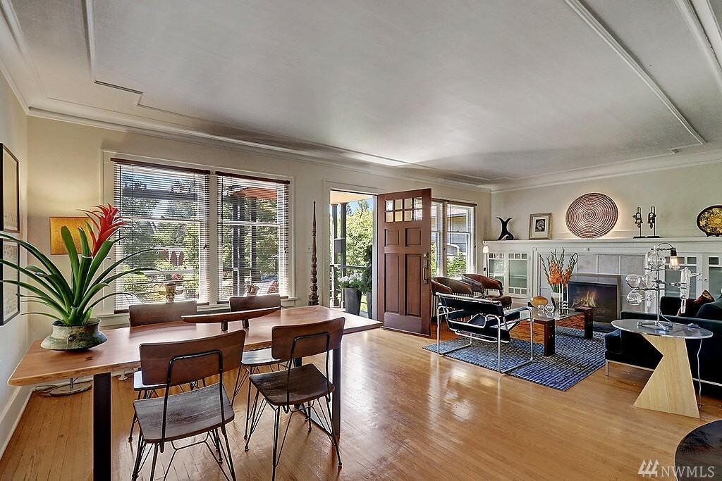 5112 Keystone Place N, Seattle, WA - USA (photo 2)