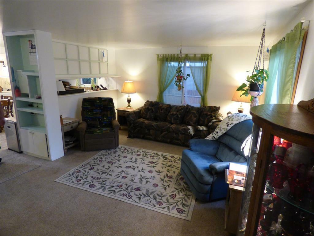 726 Springhill Lane, Bozeman, MT - USA (photo 3)