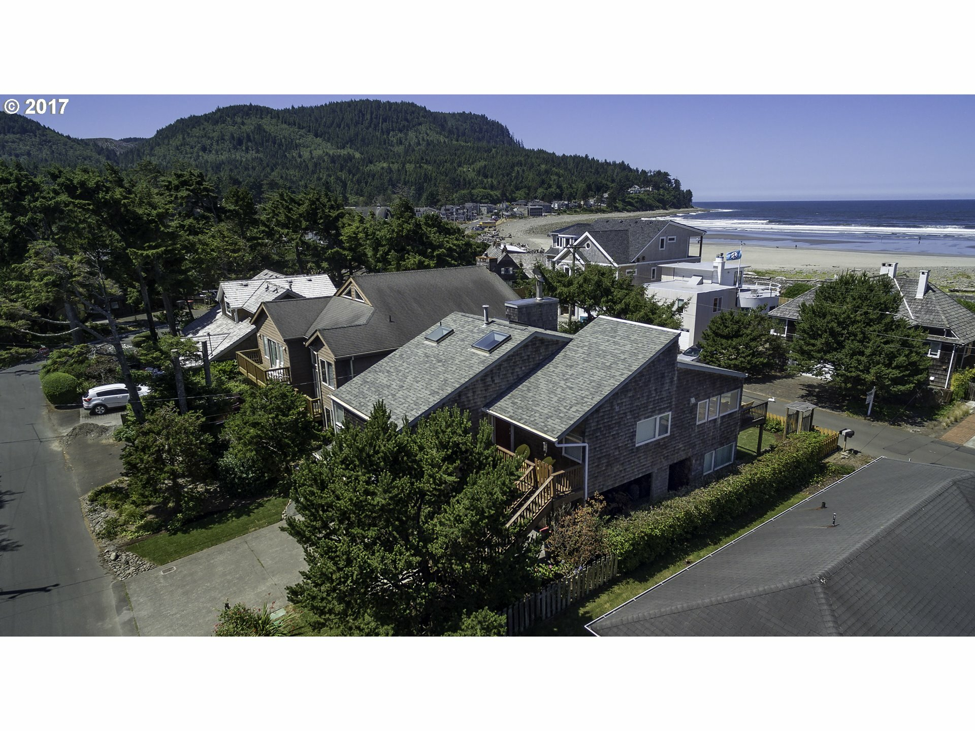 2450 Beach Dr, Seaside, OR - USA (photo 2)