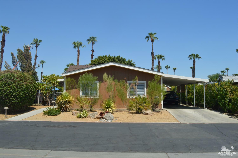 80000 Avenue 48 280, Indio, CA - USA (photo 1)