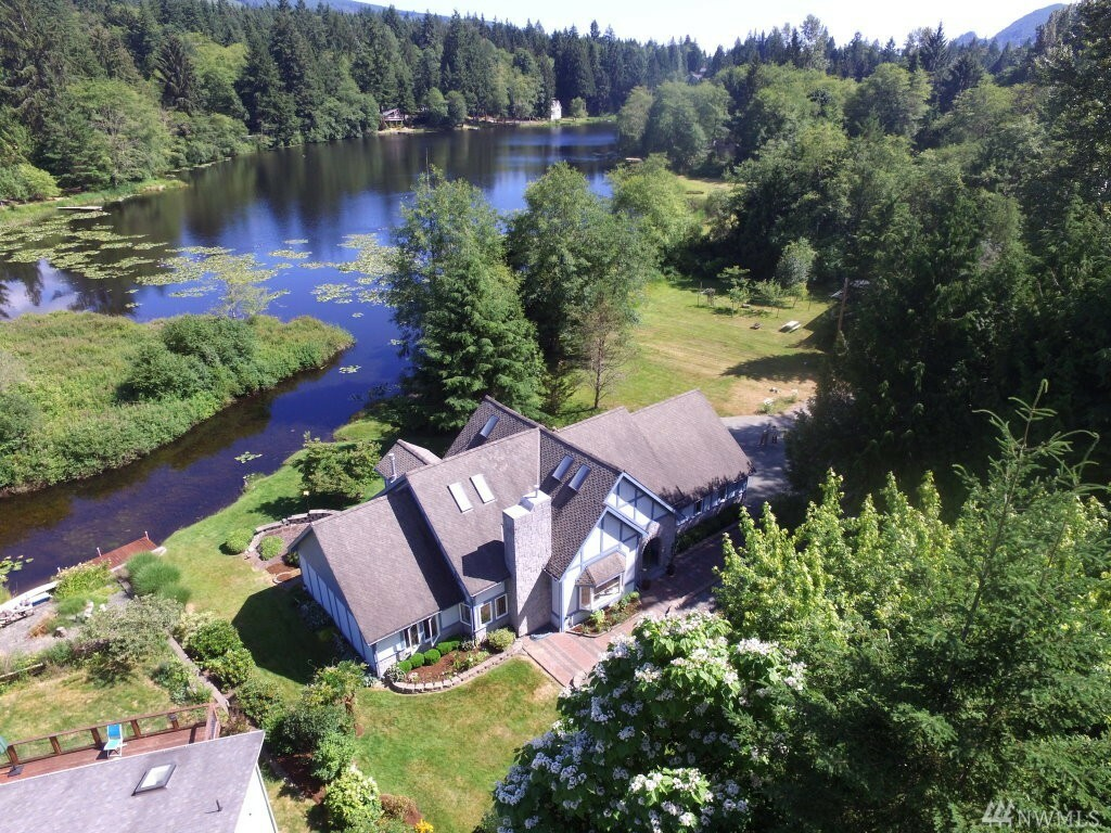 3034 Key Place, Sedro Woolley, WA - USA (photo 1)