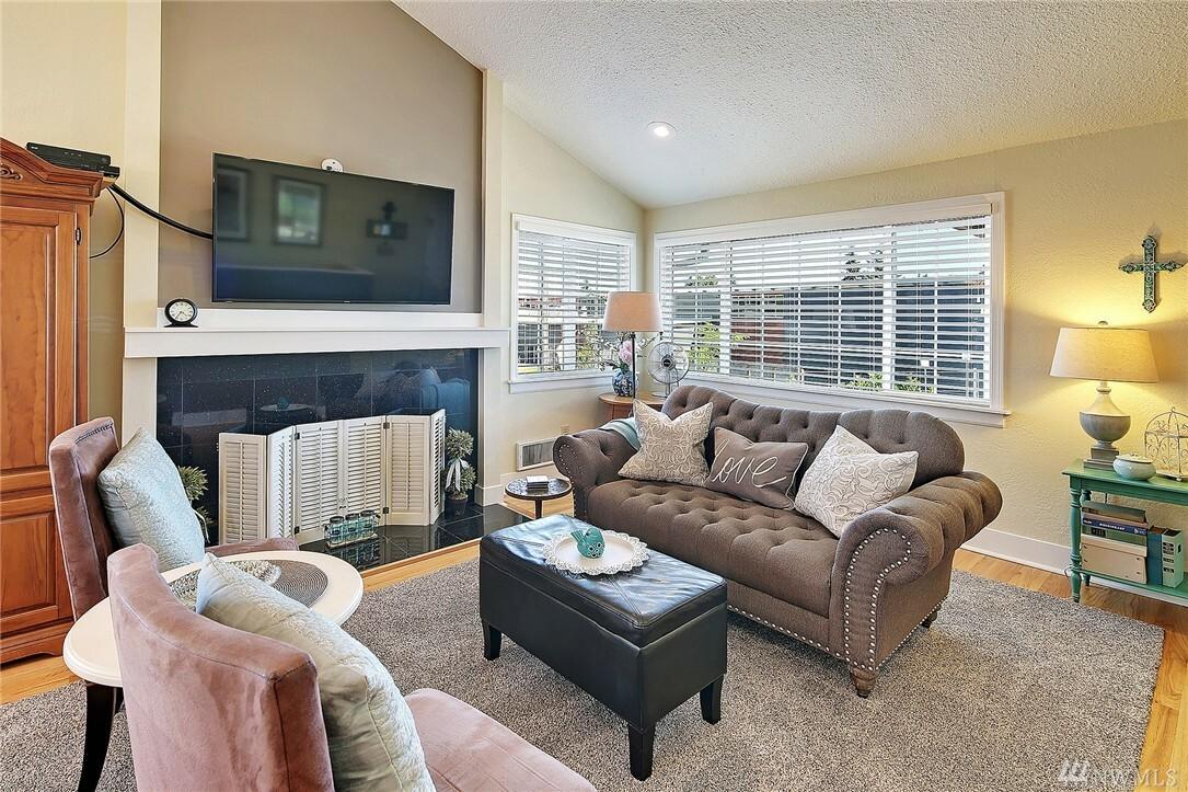 10263 37th Place Sw, Seattle, WA - USA (photo 4)