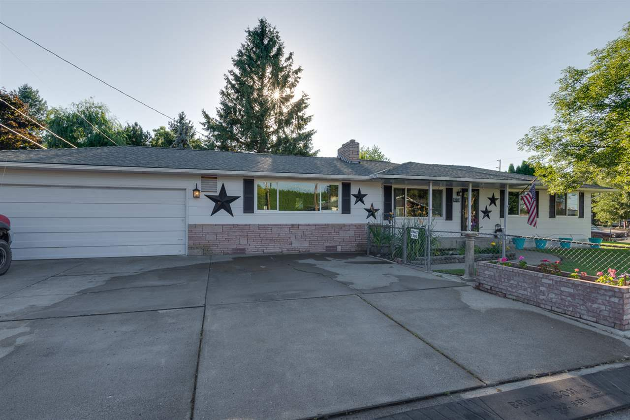 220 S Newer Rd, Spokane Valley, WA - USA (photo 1)