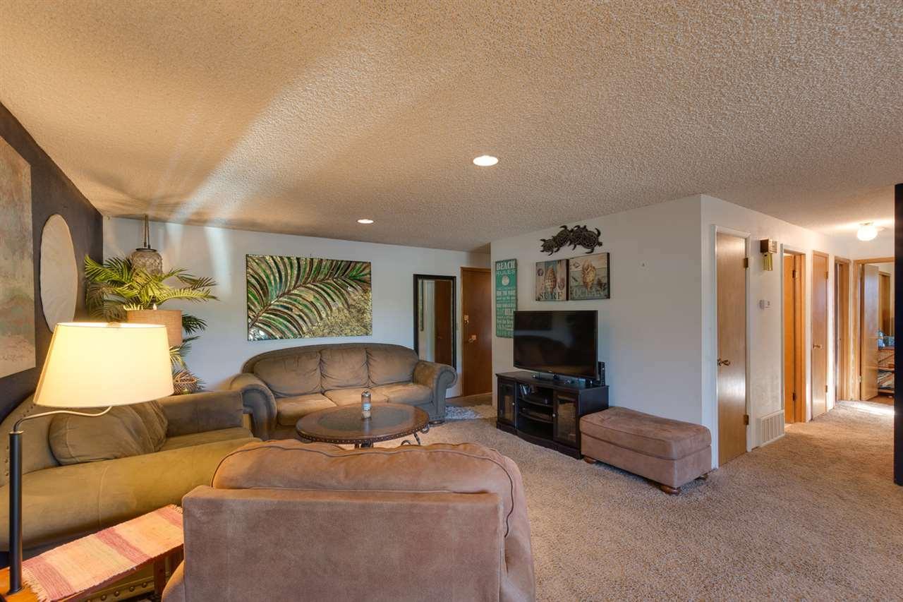 220 S Newer Rd, Spokane Valley, WA - USA (photo 5)