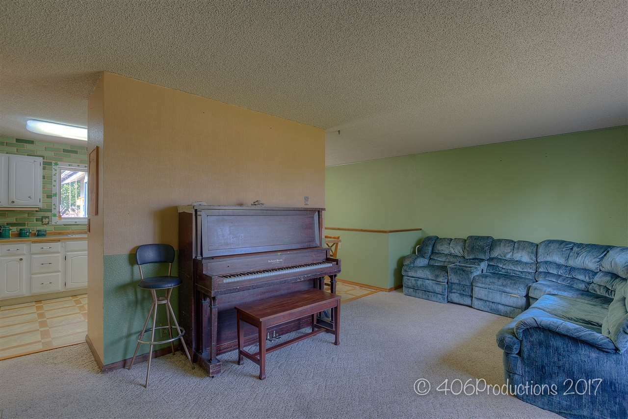 249 Griffin Road, Helena, MT - USA (photo 4)