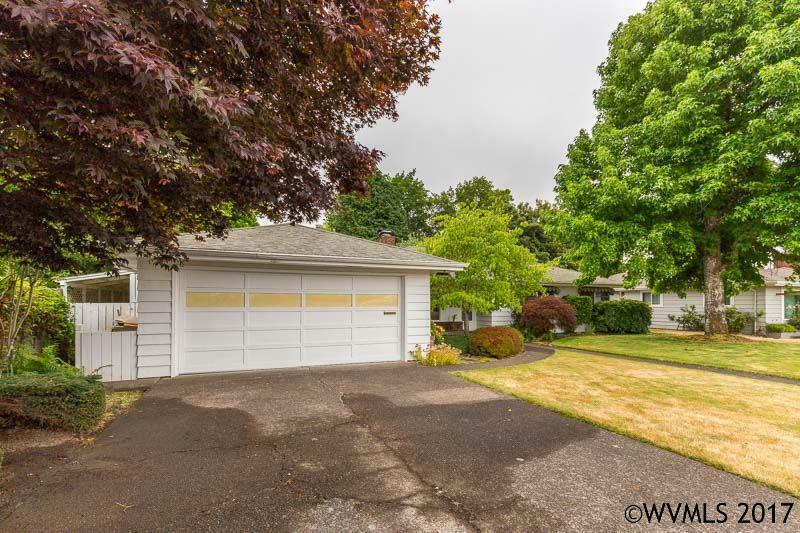 1237 Nw 18 St, Corvallis, OR - USA (photo 3)