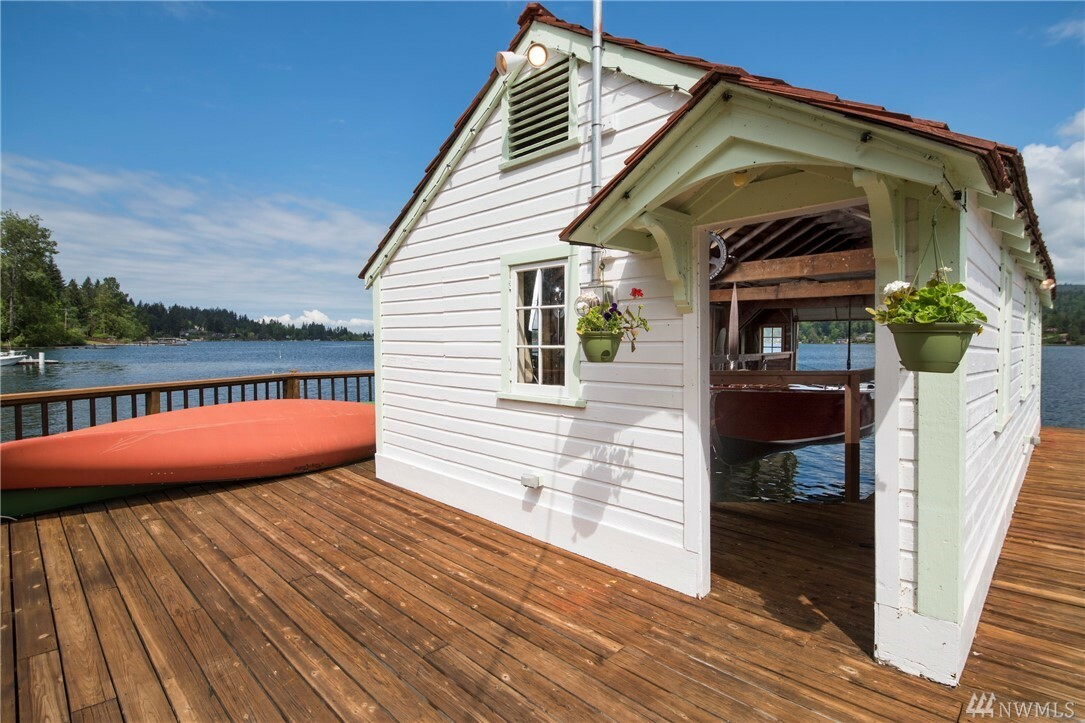 2729 Lake Whatcom Blvd, Bellingham, WA - USA (photo 3)
