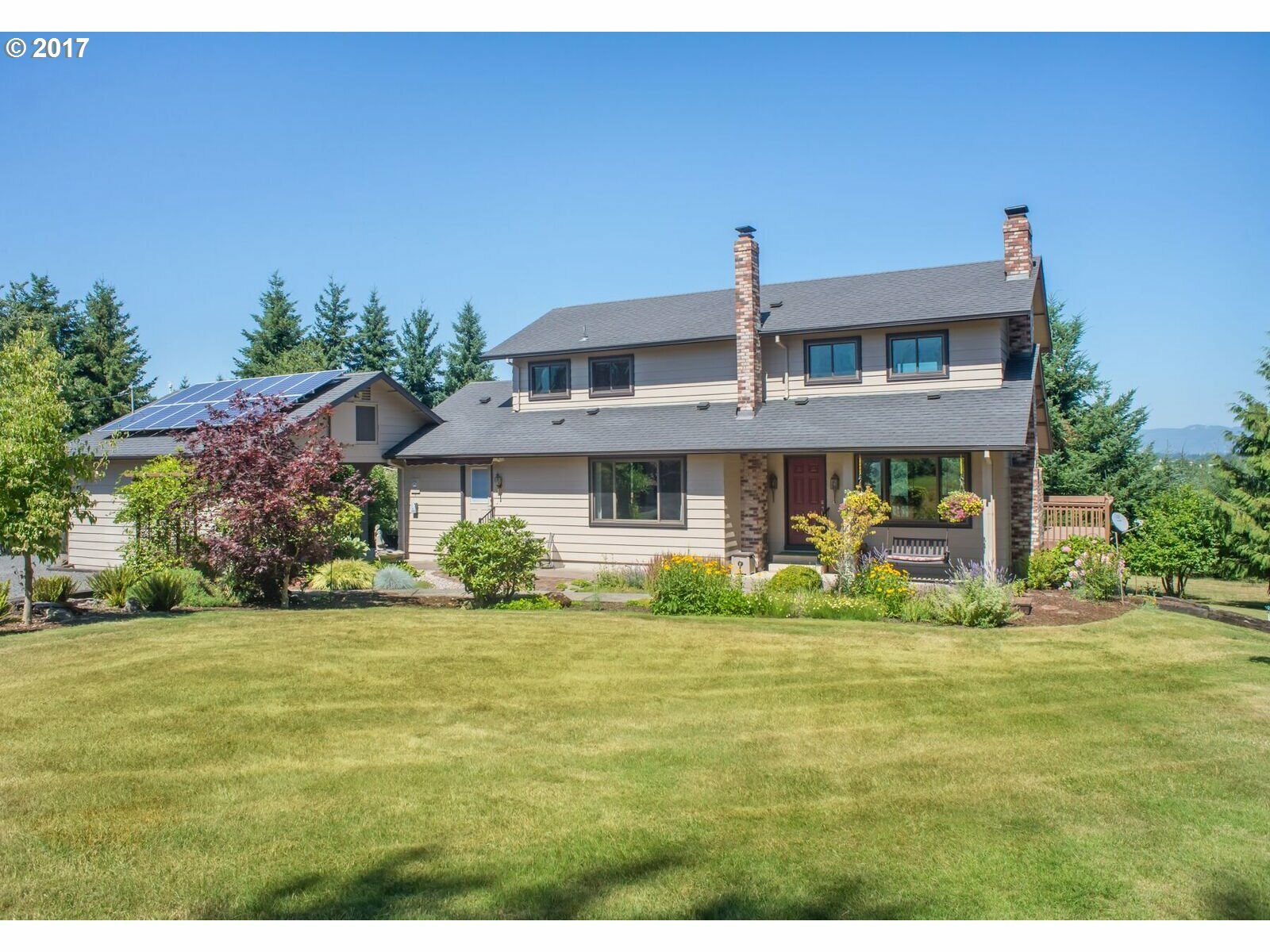 87829 Green Hill Rd, Eugene, OR - USA (photo 1)