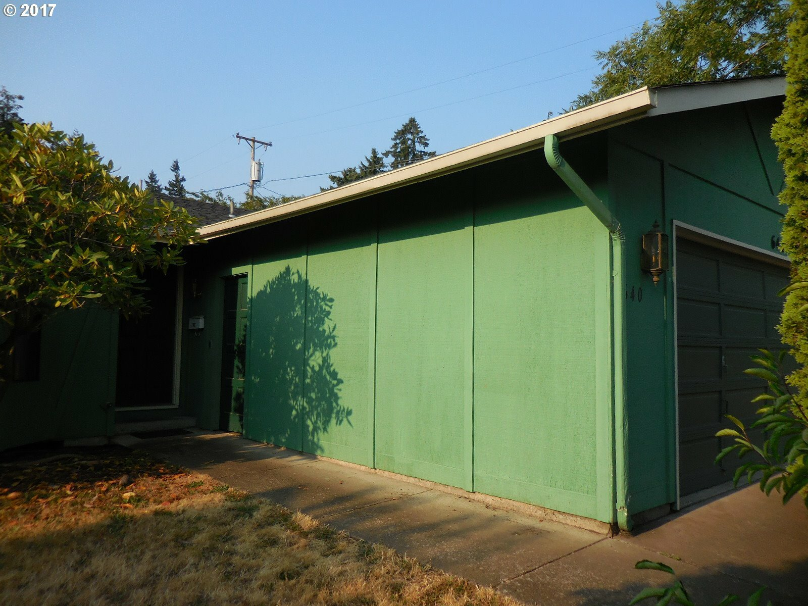 640 W 19th Ave, Eugene, OR - USA (photo 3)