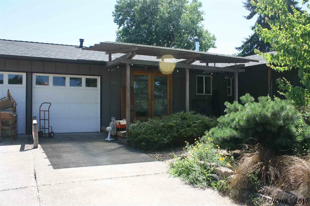 3625 Ne Canterbury Cl, Corvallis, OR - USA (photo 1)